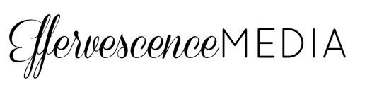 Welcome to Effervescence Media!