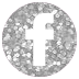 Follow Effervescence Media Group on Facebook!