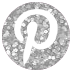 Follow Effervescence Media Group on Pinterest!