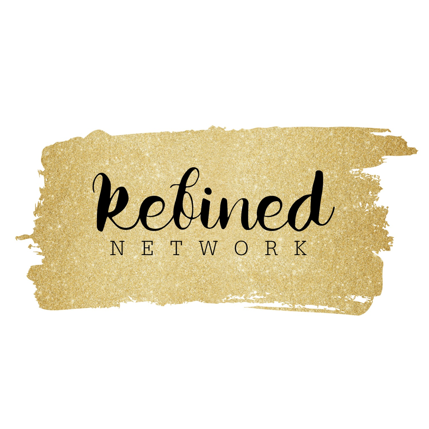 Refined Network